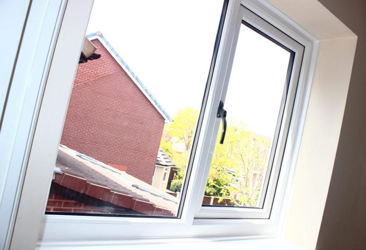 white-upvc-windows-warrington-cheshire