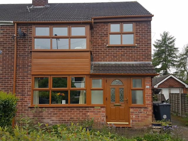 Blog Latchford Village Windows