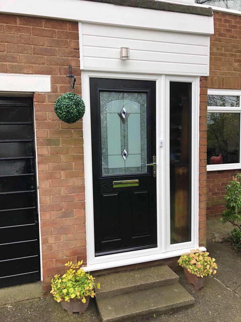 Composite Door Doors Doors Warrington Cheshire Latchford & Appealing Wooden Doors Warrington Ideas - Plan 3D house - goles.us ... pezcame.com